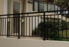 AcheronAluminium railings 12