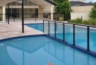 AcheronAluminium railings 141