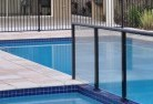 AcheronAluminium railings 142