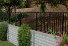 AcheronAluminium railings 148