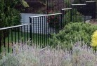 AcheronAluminium railings 149