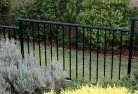 AcheronAluminium railings 150