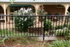 AcheronAluminium railings 153