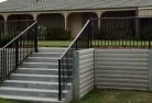 AcheronAluminium railings 154