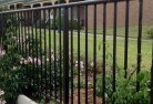 AcheronAluminium railings 155