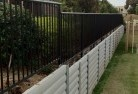 AcheronAluminium railings 156