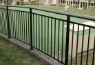 AcheronAluminium railings 158