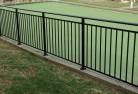AcheronAluminium railings 159