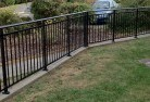 AcheronAluminium railings 161