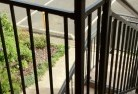 AcheronAluminium railings 167