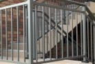 AcheronAluminium railings 169