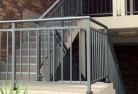 AcheronAluminium railings 171