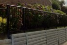 AcheronAluminium railings 172