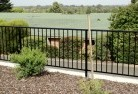 AcheronAluminium railings 173