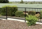 AcheronAluminium railings 174
