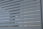 AcheronAluminium railings 176