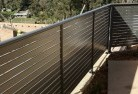 AcheronAluminium railings 177