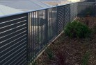 AcheronAluminium railings 181