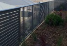 AcheronAluminium railings 182