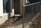 AcheronAluminium railings 183