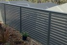 AcheronAluminium railings 188