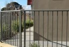 AcheronAluminium railings 192
