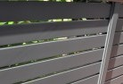 AcheronAluminium railings 30