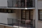 AcheronAluminium railings 35
