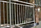 AcheronAluminium railings 41