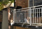 AcheronAluminium railings 43