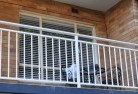 AcheronAluminium railings 46