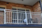AcheronAluminium railings 47
