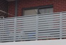 AcheronAluminium railings 57