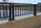 AcheronAluminium railings 59