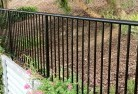 AcheronAluminium railings 61