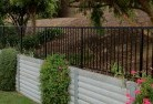 AcheronAluminium railings 62