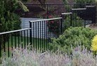 AcheronAluminium railings 63