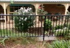 AcheronAluminium railings 64