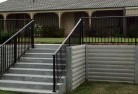 AcheronAluminium railings 65