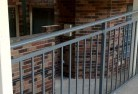 AcheronAluminium railings 67