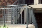 AcheronAluminium railings 68