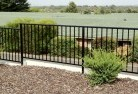 AcheronAluminium railings 69
