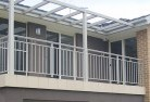AcheronAluminium railings 72
