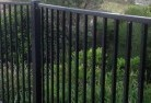 AcheronAluminium railings 7