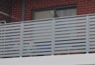 AcheronAluminium railings 85