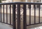 AcheronAluminium railings 88