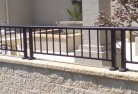 AcheronAluminium railings 90
