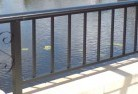 AcheronAluminium railings 91