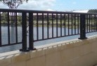 AcheronAluminium railings 92