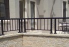 AcheronAluminium railings 93